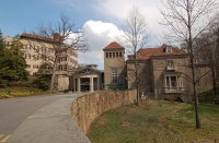 Winterthur Museum, Garden and Library - Wikipedia