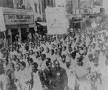 HISTORY OF BANGLADESH | Beautiful Bangladesh