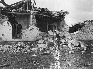 Bundesarchiv Bild 183-2006-1204-513, Spanien, Schlacht um Guadalajara.jpg
