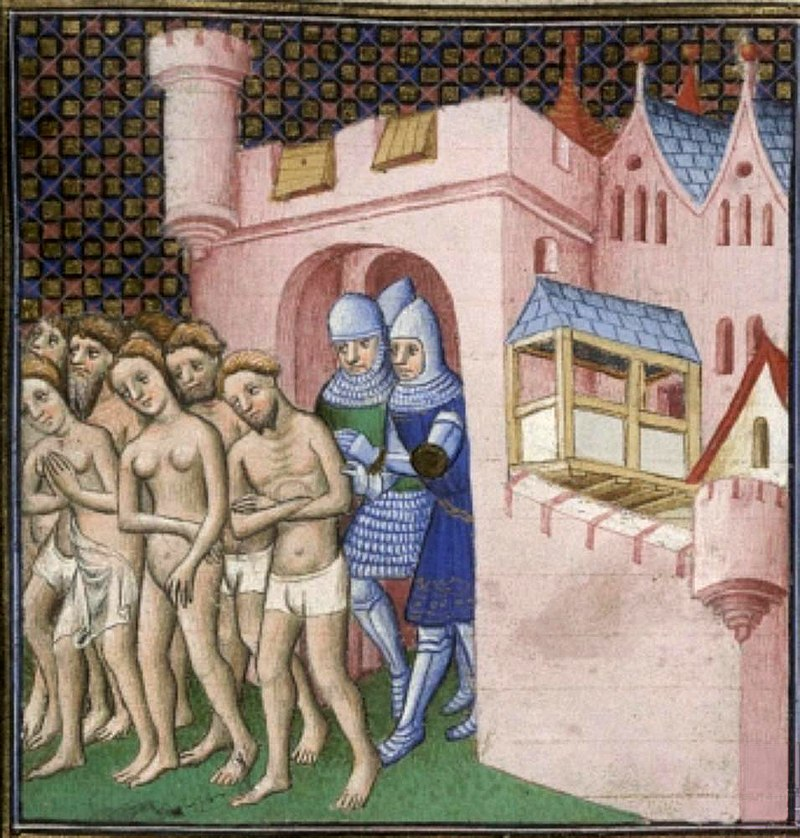 File:Cathars expelled.JPG