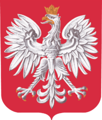 https://i0.wp.com/upload.wikimedia.org/wikipedia/commons/thumb/e/e4/Coat_of_arms_of_Poland-official3.png/203px-Coat_of_arms_of_Poland-official3.png