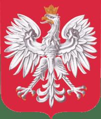 https://i0.wp.com/upload.wikimedia.org/wikipedia/commons/thumb/e/e4/Coat_of_arms_of_Poland-official3.png/203px-Coat_of_arms_of_Poland-official3.png