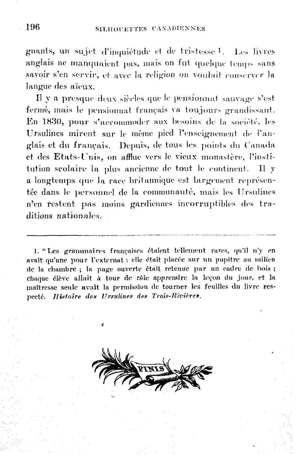 Il N'en Reste Pas Moins : reste, moins, Page:Conan, Silhouettes, Canadiennes,, 1917.djvu/194, Wikisource