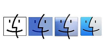 finder software wikiwand