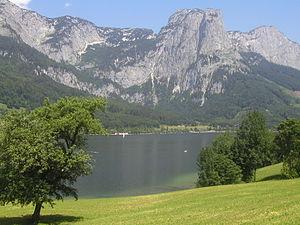 Backenstein  Wikipedia