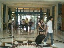 File Hk Disney' Hollywood Hotel Lobby Hall