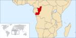 LocationRCongo.PNG