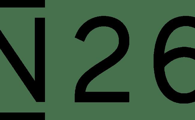N26 Bank Wikipedia