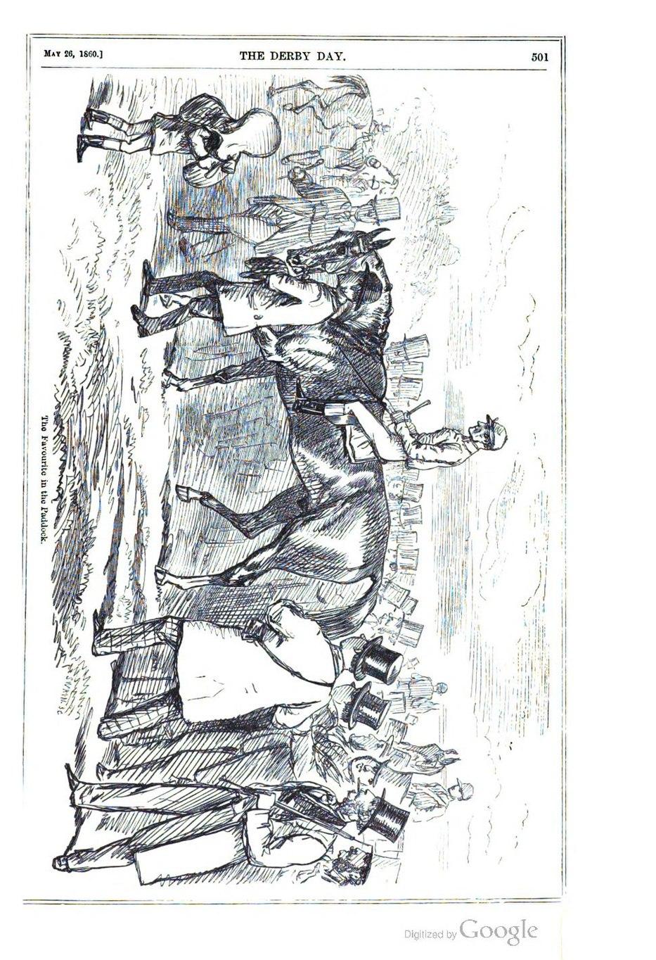 Page:Once a Week, Series 1, Volume II Dec 1859 to June
