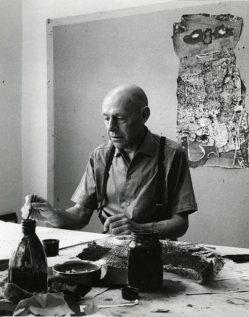 Paolo Monti - Servizio fotografico (Italia, 1960) - BEIC 6341424