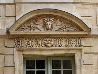 Htel de Sully  Vikidia lencyclopdie des 813 ans