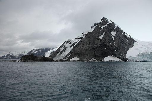 Point Wild, Elephant Island (6019582640)