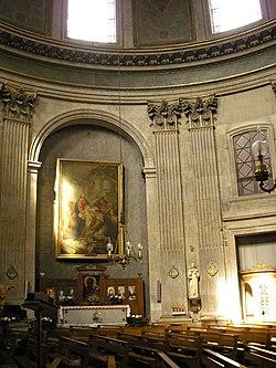 glise NotreDamedelAssomption de Paris  Wikipdia