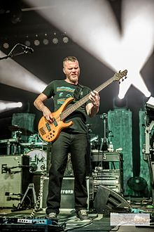 Spafford band  Wikipedia