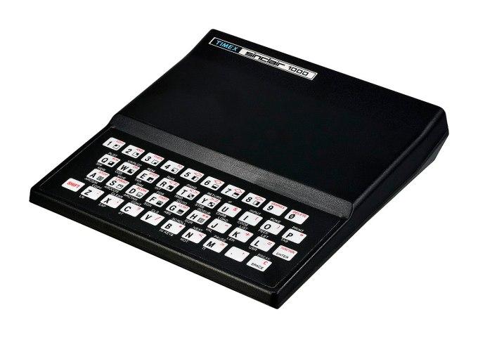 Timex Sinclair 1000 FL.jpg