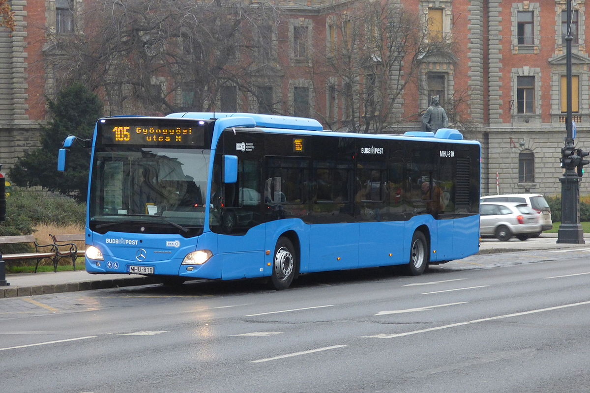 Pleasant Omsi 2 Mercedes Benz Citaro U Bus Download