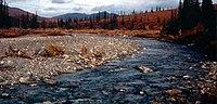 Agie River.jpg