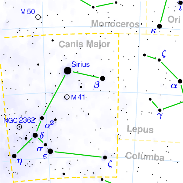 https://i0.wp.com/upload.wikimedia.org/wikipedia/commons/thumb/e/e5/Canis_major_constellation_map.png/600px-Canis_major_constellation_map.png