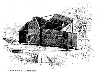 Century Magazine/Volume 48/Issue 2/Edison's Invention of