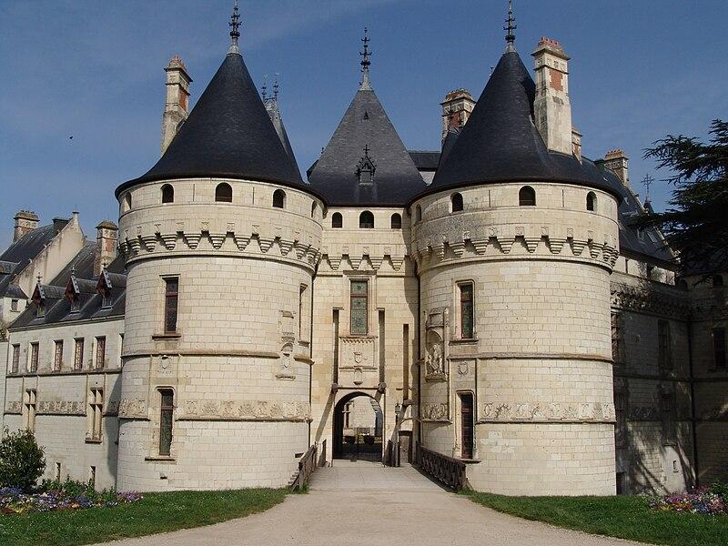 Chateau-Chaumont-sur-Loire7224