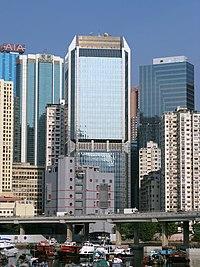 香港旅遊發展局 - 維基百科,自由的百科全書