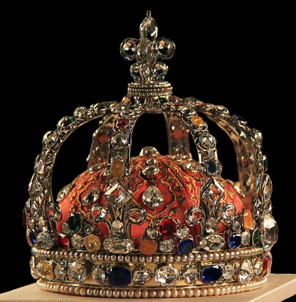 Royal Jewels Of World Message Board