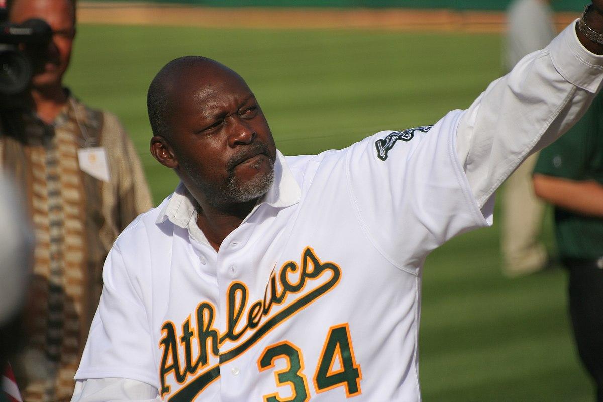 Dave Stewart Baseball Wikipedia