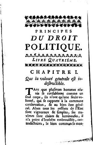 Révolution Française Causes Et Conséquences : révolution, française, causes, conséquences, Causes, Révolution, Française, Wikipédia