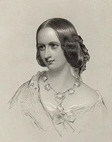 Elizabeth Georgina Campbell, Duchess of Argyll.jpg