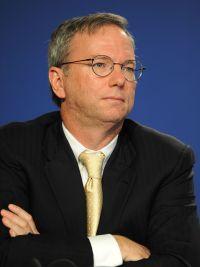 Eric Schmidt - Wikiquote