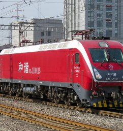 locomotive wikipediavintage ge electric locomotive diagram 20 [ 1199 x 796 Pixel ]