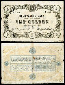 1 Rm Rupiah : rupiah, Banknotes, Rupiah, Wikipedia
