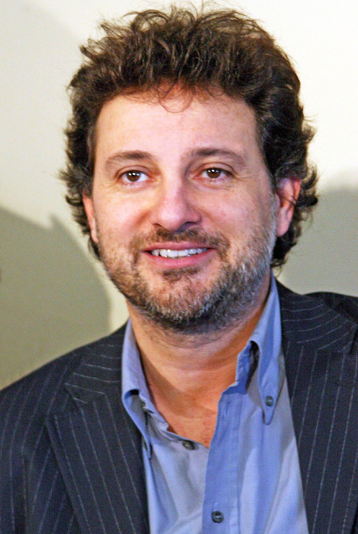 Leonardo Pieraccioni  Wikiquote