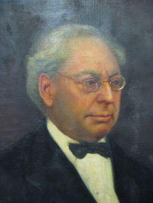 Louis Marshall - Wikipedia