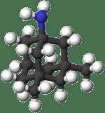 Memantine-3d-sticks.png