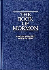 Mormon-book.jpg