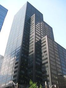 Oxford Tower Toronto - Wikipedia