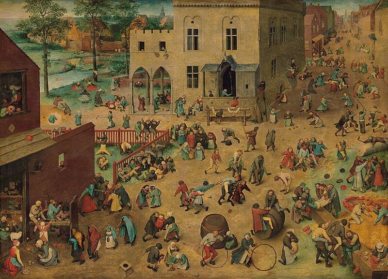 File:Pieter Bruegel d. Ä. 041b.jpg
