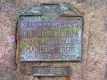 Victor Symbol Wikipedia