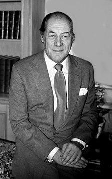 Rex Harrison Allan Warren.jpg