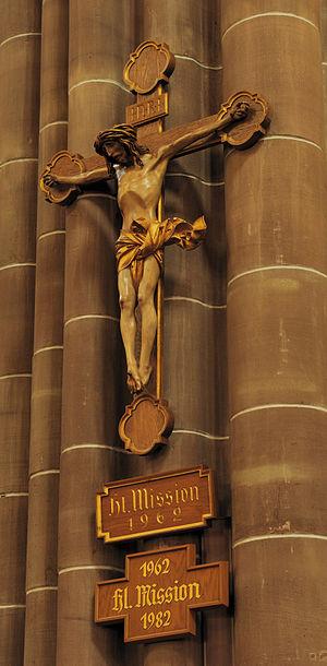 English: Schönau: Churches of the Assumption D...