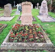 Hugh Grosvenor 2 Duke of Westminster  Wikipedia