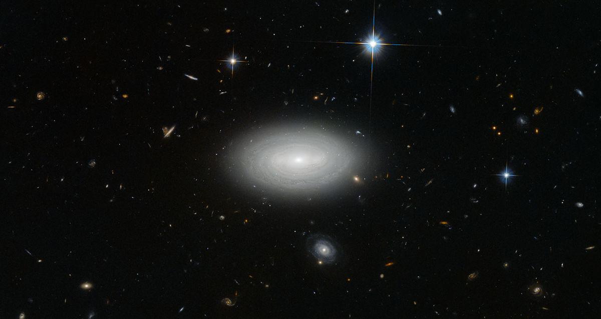 Black Hole Animated Wallpaper Void Galaxy Wikipedia