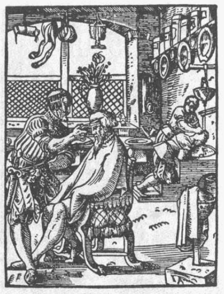 File:Barbier-1568.png