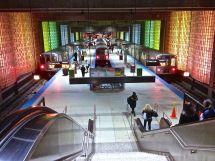 'hare Station - Wikipedia