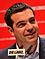 DIE LINKE Bundesparteitag 10. Mai 2014 Alexis Tsipras -9.jpg