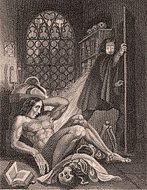 Frontispiece to Frankenstein 1831.jpg