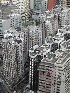 富多來新邨 - 維基百科,自由的百科全書
