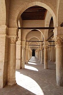 Arcade architecture  Wikipedia