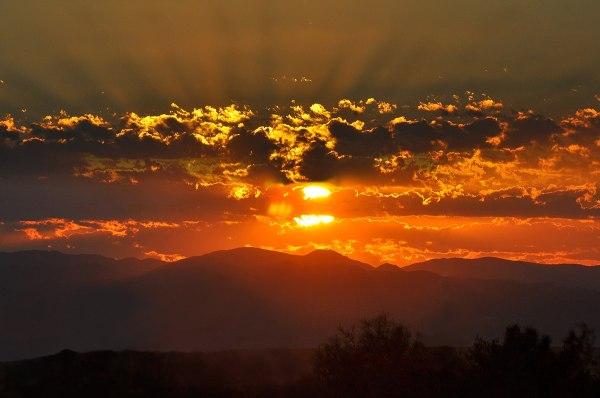 Sunrise Wikipedia